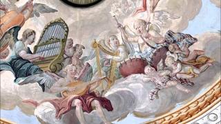 Heinrich Ignaz Franz von Biber - Missa Bruxellensis