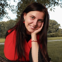 Ангелина Занько