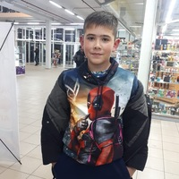 Антон Ессе