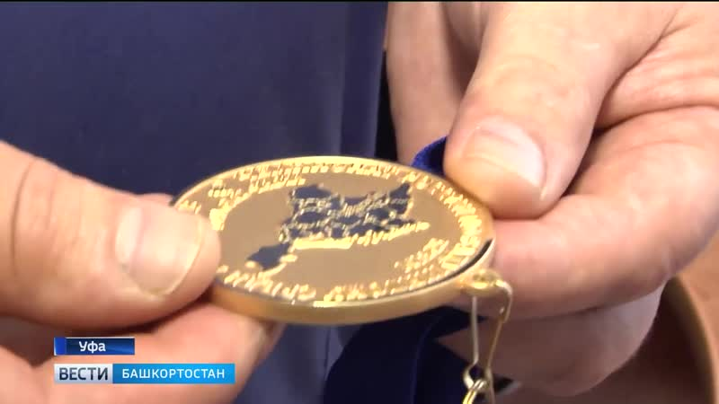 Уфимка после операции на ноге в 79 лет стала чемпионкой Европейских игр по бадминтону