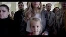 Бескультурный Год театра Видеообращение к Президенту России ЗАрфмгик