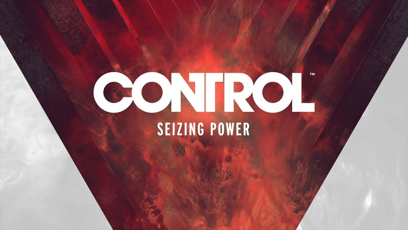 Control - What is Control: Seizing Power