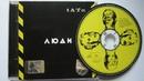T.A.T.u. - Люди инвалиды /unboxing cd/