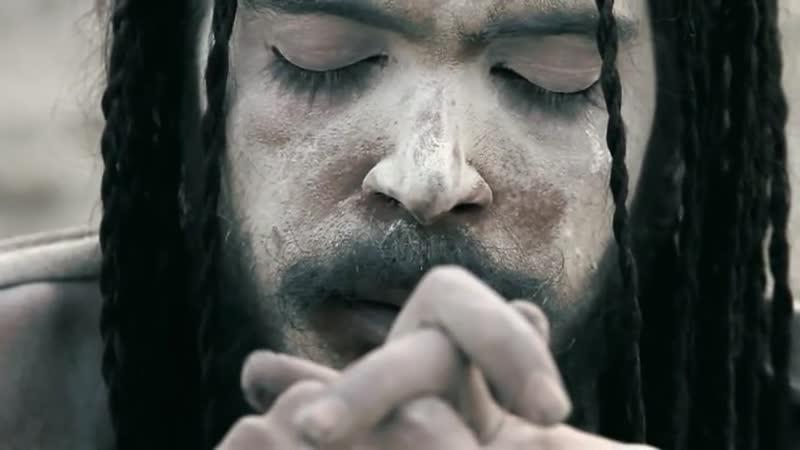 Varanasi Агхори Йоги победившие Cмерть
