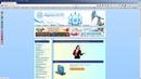 Секреты заработка в Экономической Онлайн игре aquaseller.