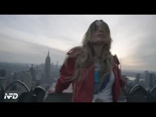 Mahmut orhan - everyday [video edit]