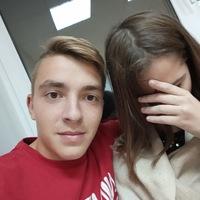 Ася Зубенко