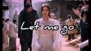 Yangcha Tanya / Янча Таня   Let Me Go ♥️ 💫