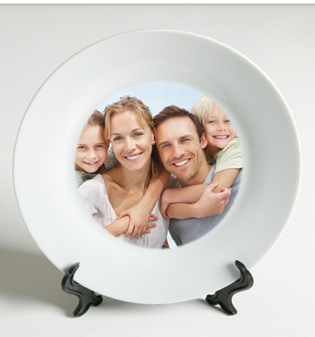 печать фото на тарелках иркутск все кто покупает