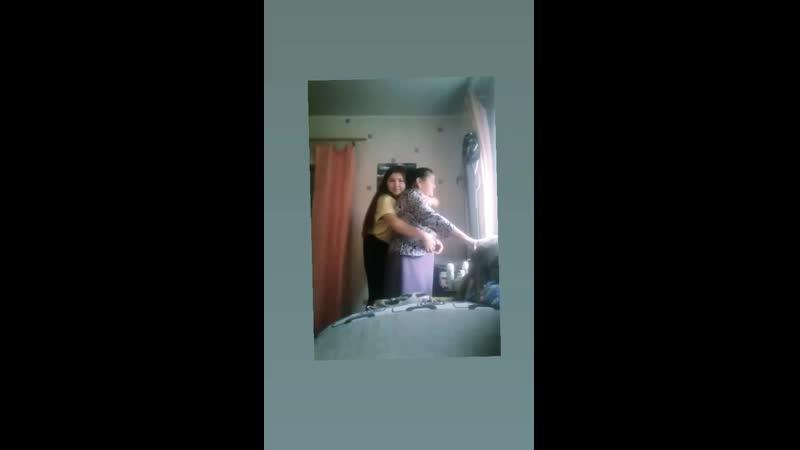 VID_23340918_230129_300.mp4