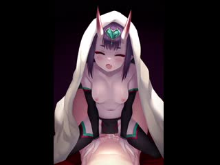 Hentai #hentai #ecchi #sex #anime #sex animation #anime sex gif #18+