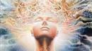Ариниэль Душа-Светлая, Практика остановки внутреннего диалога