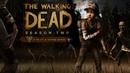 Прохождение The Walking Dead - Season Two - Эпизод 2: Меж двух огней
