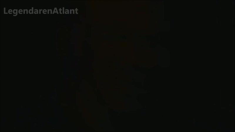 Майк Тайсон о своем тренере Кас Д'Амато