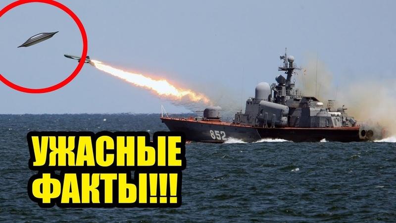 УЧЁНЫЕ УСТАЛИ МОЛЧАТЬ ВСЯ ПРАВДА ПРО НЛО 02.05.2020.