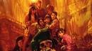 Балбесы The Goonies 1985 Комедия приключения семейный перевод Алексей Михалев