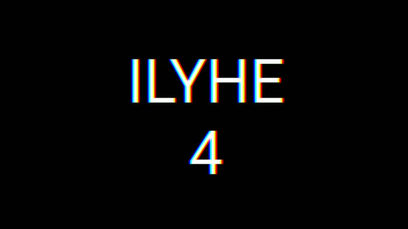 Edit bs ilyhe4 [B391A12].mp4