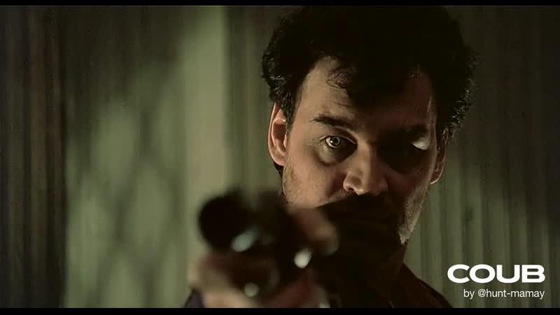 Sleeve gun