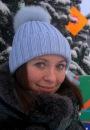 Фотоальбом Екатерины Лапкиной