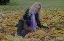 Личный фотоальбом Валерии Путенис