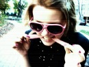Личный фотоальбом Anastasia Jobson