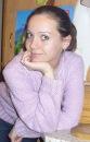 Фотоальбом Натальи Фоминой