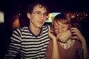 Фотоальбом человека Анастасии Сергачевой