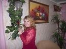 Личный фотоальбом Анастасии Полтановой