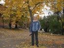 Личный фотоальбом Алексея Печникова