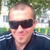 ВасяЗаневський