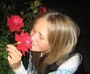 Личный фотоальбом Ольги Загородневой
