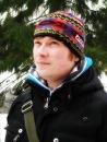 Личный фотоальбом Евгения Петрова