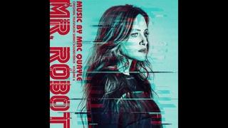 MAC QUAYLE - Mr. Robot (O. S. T.) Volume 6 -  2017 (Season 3) HQ 320Kbps