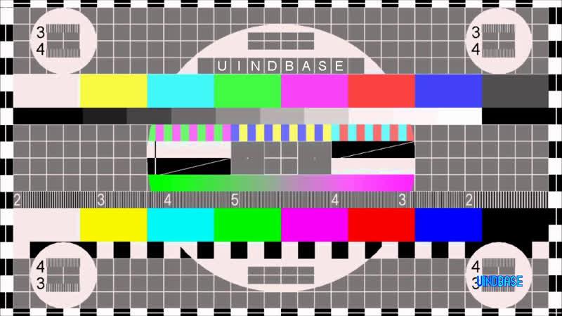 UIB STREAM N Гарячі клавіші у OBS. GTA Vice City Deluxe