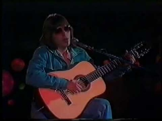 Affirmation ( Jose Feliciano ) -  Live 1978