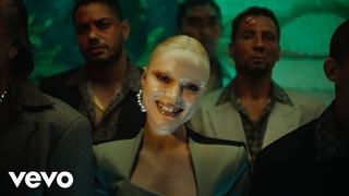 Lolo Zouaï - Galipette (Official Video)