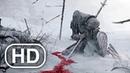 FOR HONOR Full Movie Cinematic 4K ULTRA HD Samurai Vs Viking Vs Knight All Cinematics Trailers