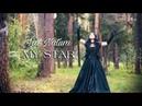 Lia Natum - My Star Official Music Video / Премьера Клипа 2020