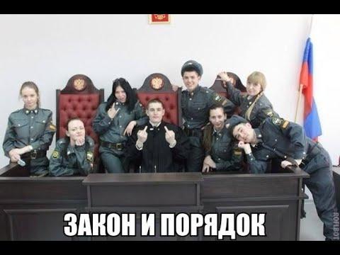 Свидетелей со стороны защиты по делу полковника Шендакова не пустили в суд