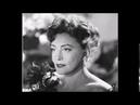 Zarah Leander - Das Lied von der Moldau