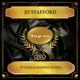 (3 сезон 7 серия) Jo Stafford - It Could Happen To You