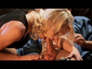 Nubile Films - Zoey Paige