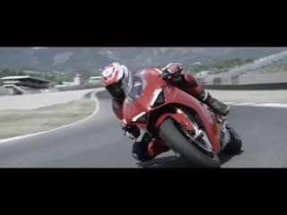 Rival X Cadmium - Willow Tree - Вот почему мы ездим на мотоциклах