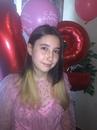Личный фотоальбом Эвелины Павловой