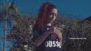 Cash Me Outside Official Video - Danielle Bregoli