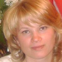 Людмила Леньшина