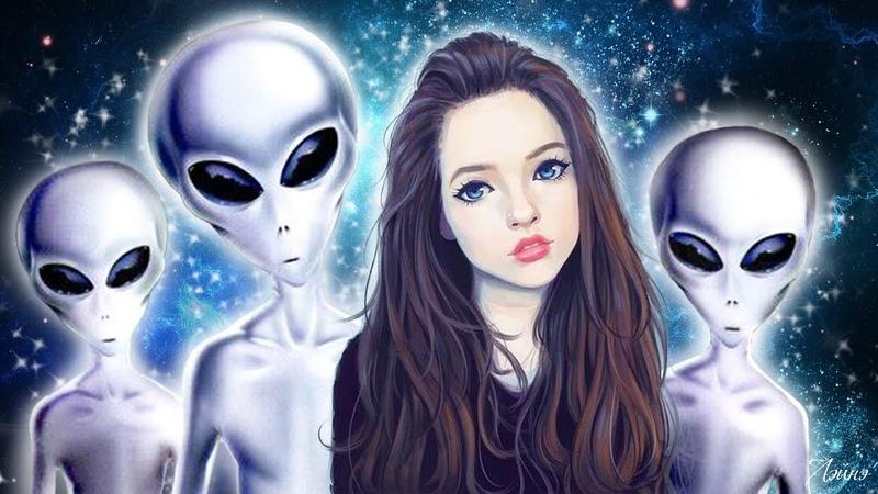 Звёздные Души на задании на Земле Воплощенные Инопланетяне Ангелы