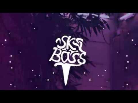 Travis Scott ‒ SICKO MODE 🔊 Bass Boosted