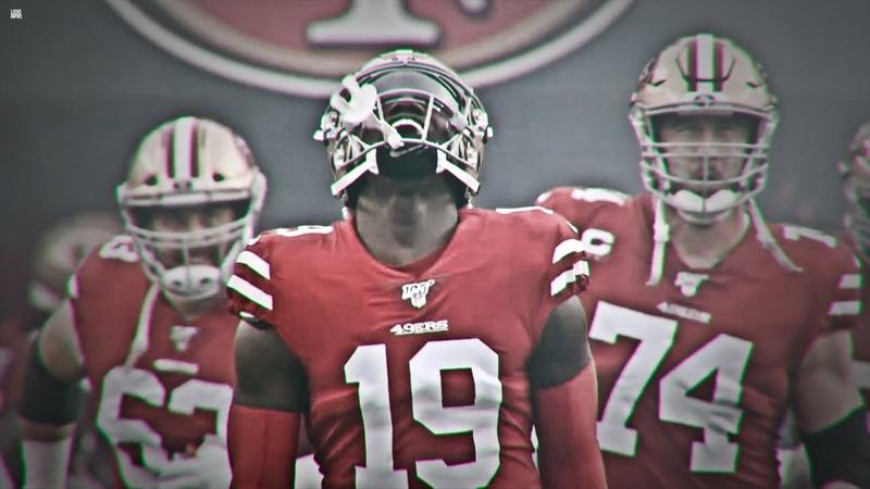 NFL Football Pump Up 2020 2021 ᴴᴰ