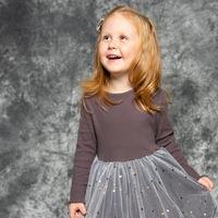 Ameli | Детская одежда